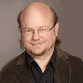 Dipl. Psych. Jörg Cirulies